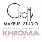 Chroma-Makeup-Studio-black2-e1351694269693-150x150