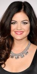 lucy-hale-290