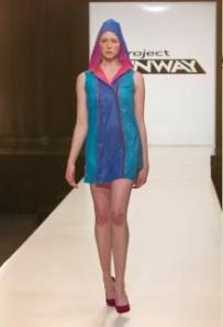 project-runway-season-12-angela-220x324