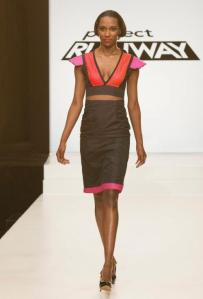 project-runway-season-12-miranda-500x737