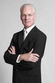 6940d0178109db Another great change is MORE TIM GUNN!! Even I needed more Tim Gunn in my  life so I have a bobblehead & t-shirt now!!