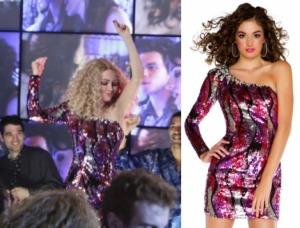 carrie-sequin-one-shoulder-dress