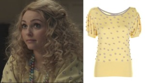 carrie-yellow-top