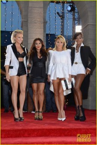 danity-kane-mtv-vmas-2013-red-carpet-02