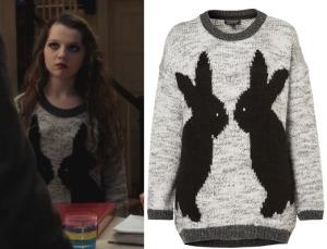 dorrit-bunny-sweater