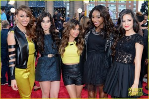 fifth-harmony-mtv-vmas-2013-red-carpet-01