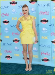 holland-roden-teen-choice-awards-2013-04