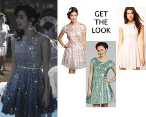 Maggie-Sequin-Dress