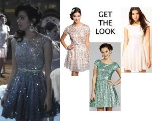 Maggie-Sequin-Dress