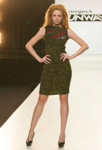 -project-runway--s1