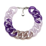 ShortShadedNecklace_Purple_1024