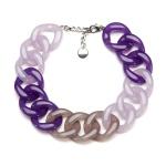 ShortShadedNecklace_Purple_1024