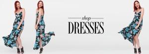 yumi-kim-dresses-teal_lilac_floral