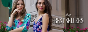 yumi-kim-shop-best-sellers-dresses-tops-rompers-spring
