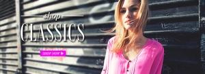 yumi-kim-shop-tops-dresses-rompers-classics