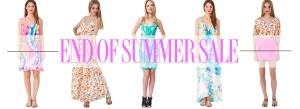 yumi-kim-summer-sale