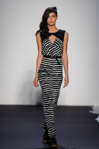 Emerson_Look11_SS14