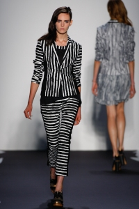 Emerson_Look15_SS14
