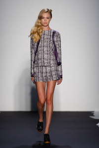 Emerson_Look16_SS14