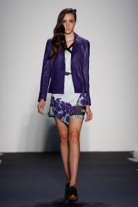Emerson_Look18_SS14