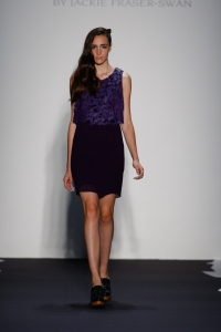 Emerson_Look2_SS14