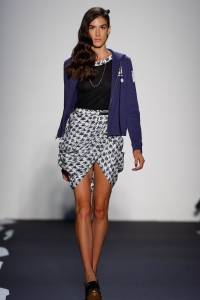 Emerson_Look8_SS14
