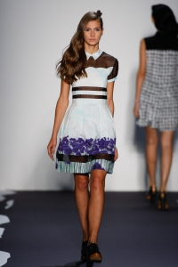 Emerson_Look9_SS14