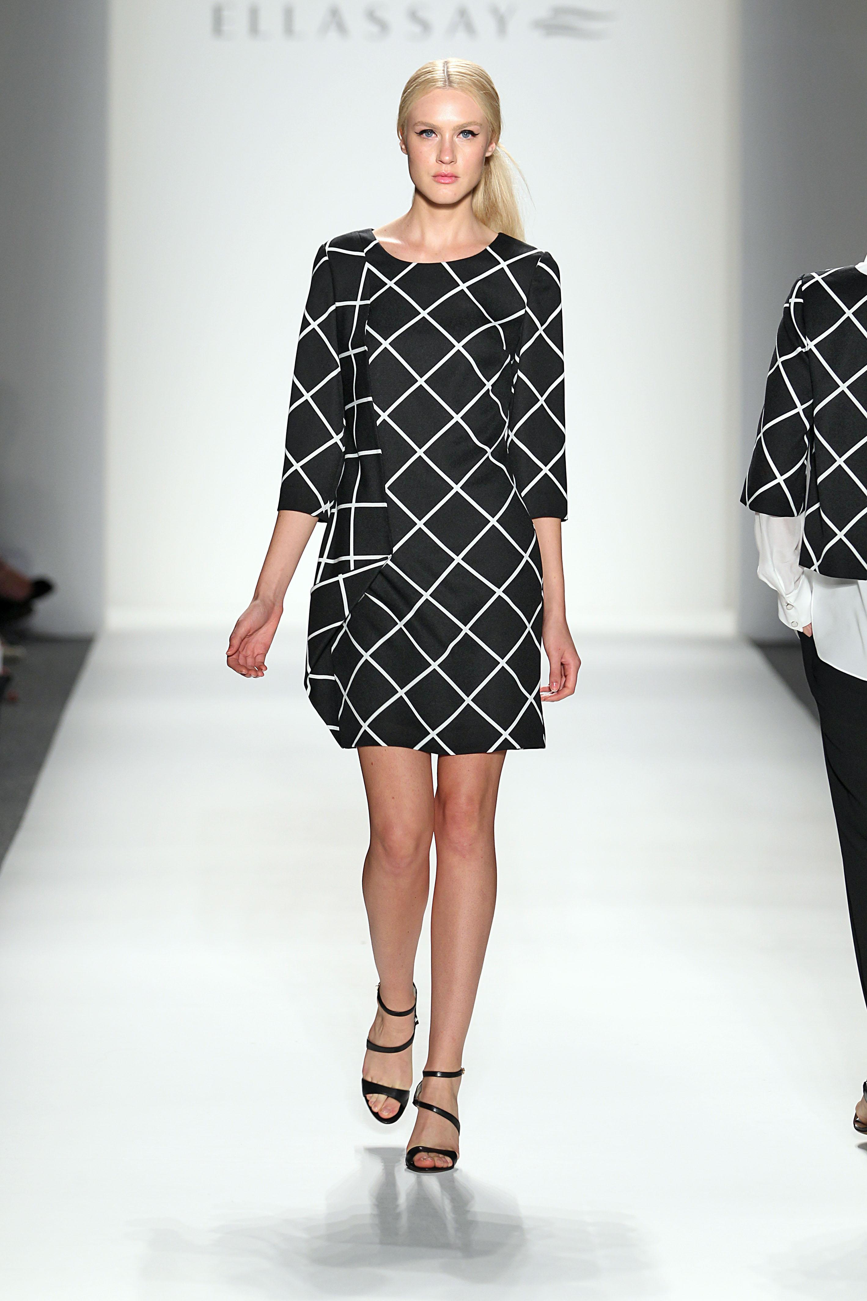 Classic Designer Fashion Pieces