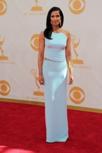 padma-lakshmi-at-the-emmys