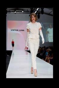 pras3-viktor-work5