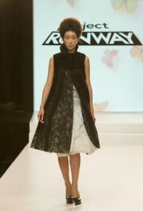 -project-runway--sea