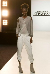 -project-runway--sea7