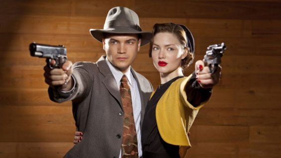 bonnie_and_clyde_guns_a_l