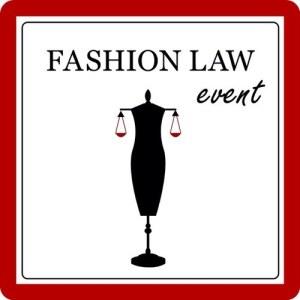 Fashion-Law-Event-Jornada-Derecho-y-Moda-Museo-del-Traje