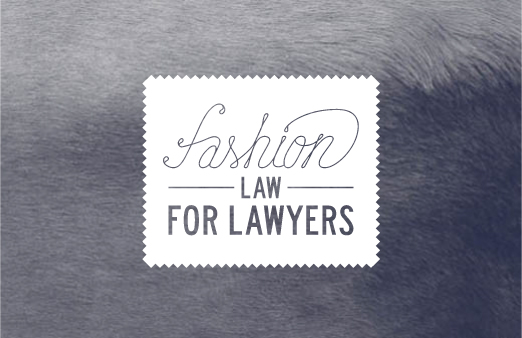 fashion_law_news_banner