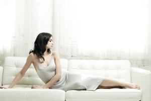 home_ballet_slip
