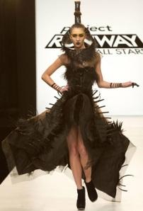 -project-runway-a9ll-