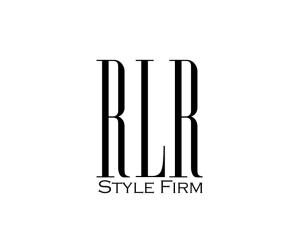 RLR_logo_large (1)
