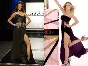 slide13-ytv-Project-Runway-Heidi-Dresses-08-Layana-Aguilar-Kate-Pankoke-jpg_010522