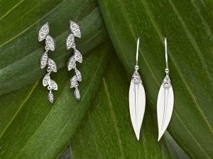 Wisteria-Leaf-Earring-cropped