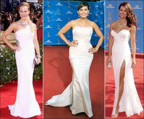 2010-Emmy-red-carpet-dresses-white-500x415