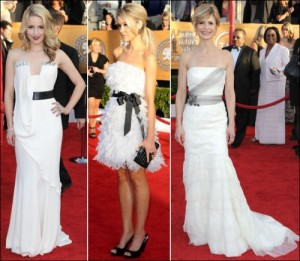 2010-sag-awards-red-carpet-dresses-white-500x436