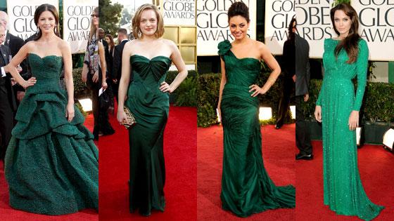 560.green.dresses.lc.011611