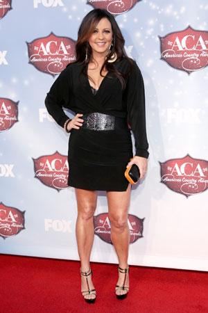 Best-Sara-Evans