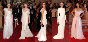 celebrities-white-dresses-at-met-costume-institute-gala-red-carpet-trend