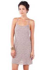 ML1209_blush-cl-w180