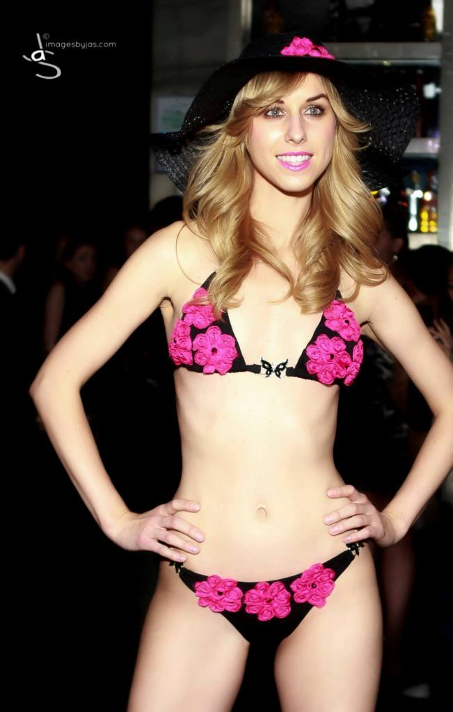 NYC-Fashion-Runway-Karo-Swimwear1