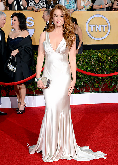 1390097270_isla-fisher-560