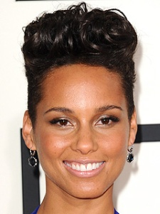 alicia-keys-earrings