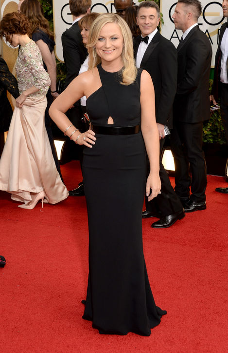 amy-poehler-stella-mccartney-golden-globes-h724